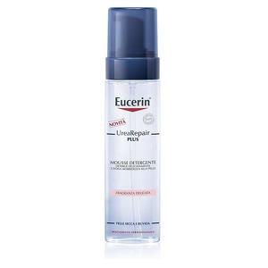 Eucerin - UreaRepair Plus - Balsamo corpo 5% urea