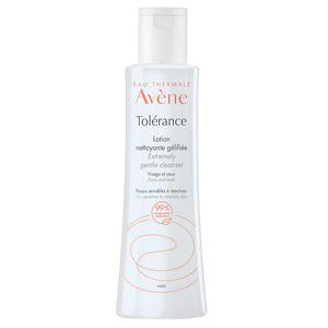 Avene - Tolerance - Lozione detergente in gel