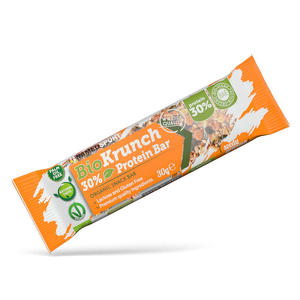 Named Sport - BioKrunch - 30% ProteinBar