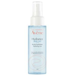 Avene - Hydrance - Brume Idratante