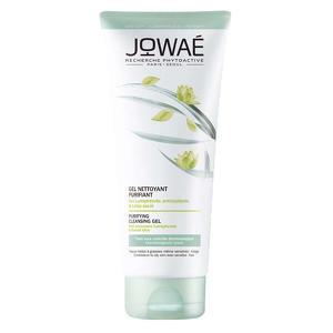 Jowaé - Gel Purificante Anti imperfezioni