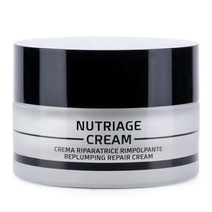 Cosmetici Magistrali - Nutriage Cream