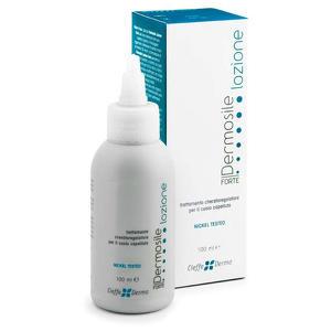 Dermosile - 50 - Lozione Forte