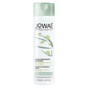 Jowaé - Lozione astringente purificante
