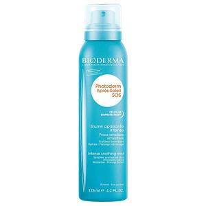 Bioderma - Spray Dopo-sole SOS