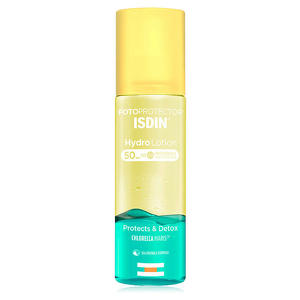 Isdin - Fotoprotector - Hydro Lotion SPF50+