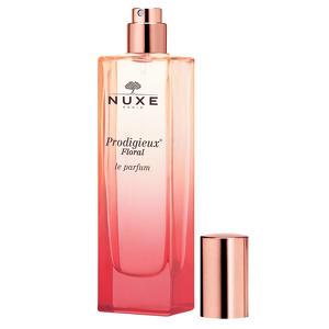 Nuxe - Prodigieux Floral - le Parfum