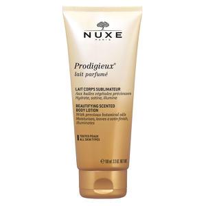Nuxe - Latte corpo sublimatore profumato