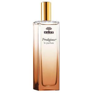 Nuxe - Le Parfum - 30ml