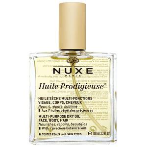 Nuxe - Huile Prodigeuse - 100ml