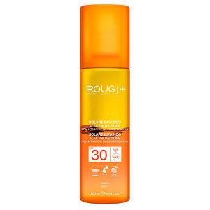 Rougj - Solare Bifasico Alta Protezione - SPF30