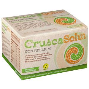 Crusca Sohn - Bustine