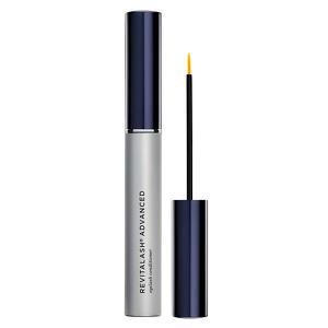 Revitalash - Advanced Eyelash Conditioner & Serum 2ml - Durata 4 mesi