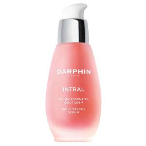 Darphin - Intral - Daily Rescue Serum