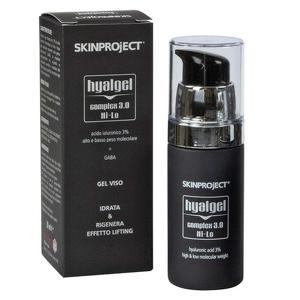 Skinproject - Hyalgel Complex 3.0 Hi-Lo