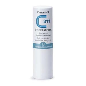 Ceramol - 311 - Stick Labbra