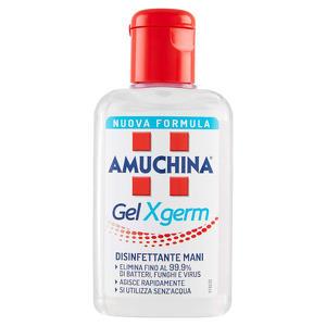 Amuchina - Gel X-Germ