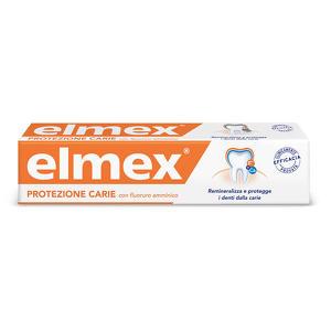 Elmex - Protezione carie