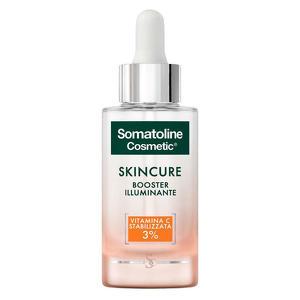 Somatoline - Cosmetic - Skincure - Booster illuminante Vitamina C 3%