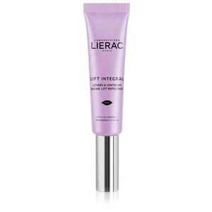 Lierac - Lift Integral - Balsamo Labbra