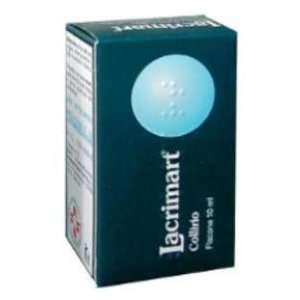 Lacrimart - LACRIMART*COLL 10ML