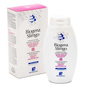 Biogena - Slimgo