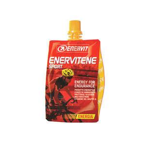 Enervit - Enervitene - Cheerpack Limone
