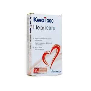 Kwai - 300 Heartcare - Confetti