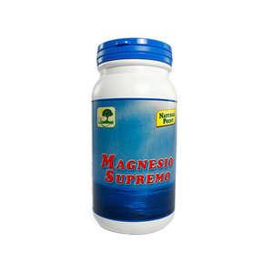 Magnesio Supremo - Polvere