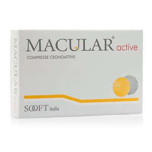 Macular - Active