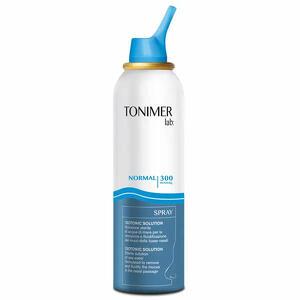 Tonimer - Spray - Getto Normale