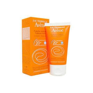 Avene - Emulsione Protezione Moderata - SPF20