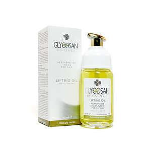 Glycosan Plus - Olio rigenerante per capelli - Lifting Oil