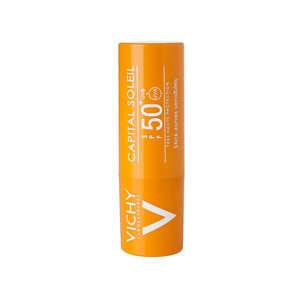 Vichy - Stick protezione Molto Alta - Spf 50+