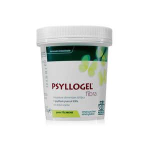 Psyllogel - Fibra - The Limone - Formato Risparmio
