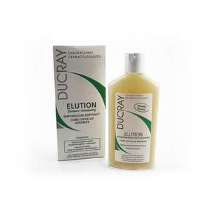 Ducray - Elution - Shampoo lenitivo e protettivo