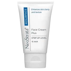Neostrata - Resurface - Face Cream Plus - Crema Levigante 15 AHA