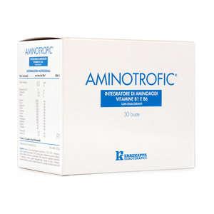 Aminotrofic - Buste