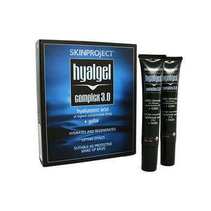 Skinproject - Hyalgel Complex 3.0