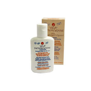 Vea - Detergente Dermo-Nettoyant