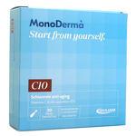 Monoderma' - A15 - 28 Dermodosi