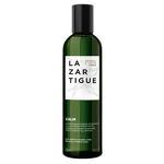 Lazartigue - Calm  - Shampoo dermolenitivo