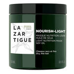 Lazartigue - Nourish Light - Maschera a nutrizione leggera