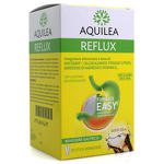 Aquilea - Reflux - Stick monodose