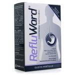 Shedir Pharma - Refluward