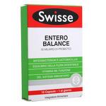 Swisse - Entero Balance