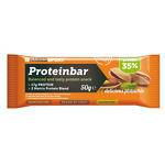 Named Sport - Proteinbar - Delicious Pistachio
