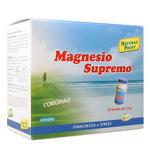 Magnesio Supremo - Bustine