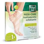 Allga San - Piedi-Care - Trattamento Esfoliante