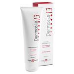 Dermosile - 13 - Emulsione Corpo